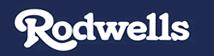rodwells